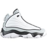 huge discount 5a22d 8e372 Jordan | Kids Foot Locker