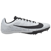 Nike Zoom Rival S 9 - Men's - White