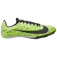 Nike Zoom Rival S 9 - Men's - Light Green