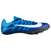 844b706f26f20 Nike Zoom Rival S 9 - Men s - Track   Field - Shoes - Hyper Royal ...