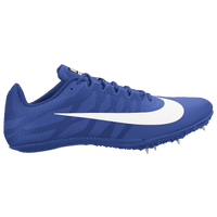 Nike Zoom Rival S 9 - Men's - Blue