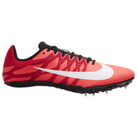 Nike Zoom Rival S 9 - Men's - Red
