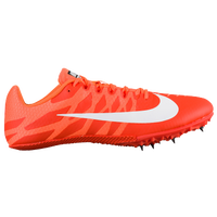 7204b429 Nike Sprint Spikes | Eastbay