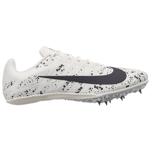 Nike Zoom Rival S 9 - Women's - Phantom/Oil Grey