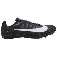 Nike Zoom Rival S 9 - Women's - Black