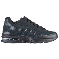 Nike Air Max 95 - Boys Grade School  Kids Foot Locker