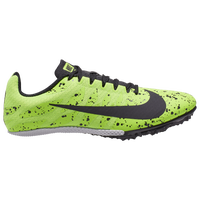 Nike Zoom Rival S 9 - Women's - Light Green