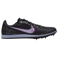 Nike Zoom Rival D 10 - Women's - Black
