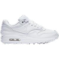 Nike Air Max 1 Shoes   Foot Locker