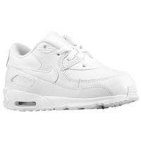 nike air max ltd all white
