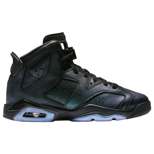 boys grade school air jordan retro 6