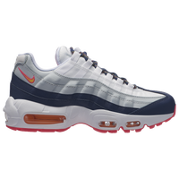 best loved be616 e4913 Nike Air Max 95 Shoes | Foot Locker
