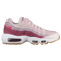 magasin en ligne ed8a5 d98c9 Nike Air Max 95 - Women's