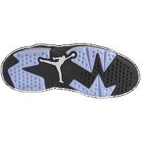 jordan retro 6 mens shoes