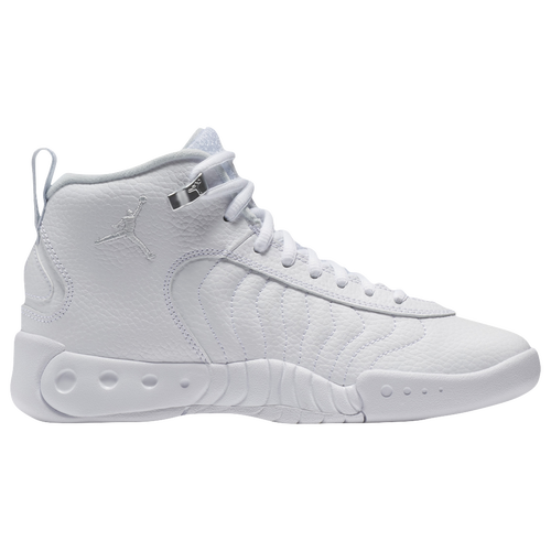 645241aa289 Product jordan-jumpman-pro-boys-grade-school/07973004.html | Foot Locker