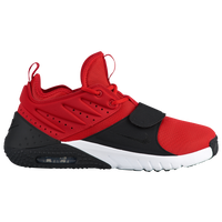 9f6f6758f033 Nike Air Max Trainer 1 - Men s - Training - Shoes - University Red ...