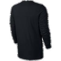 Men's T-Shirts   Foot Locker
