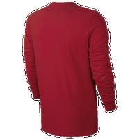 Men's Nike T-Shirts | Foot Locker