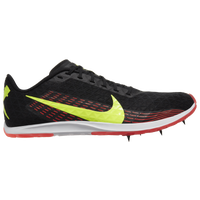 Nike Zoom Rival XC - Boys' Grade School - Black