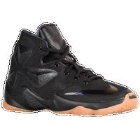 cb6ff02f0ab Nike LeBron XIII - Boys  Preschool - Basketball - Shoes - James ...