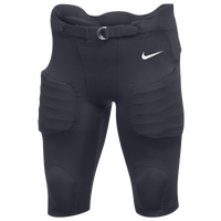 Nike Team Pants Recruit 3.0 - Boys' Grade School - Black