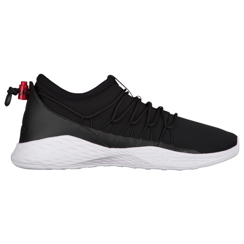 Jordan Formula 23 Toggle Shoe cJEvUTl