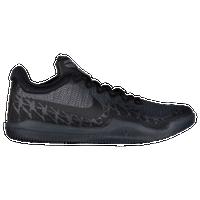 separation shoes f9ec6 c67c4 Nike Mamba Rage - Men s