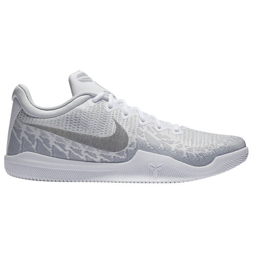 8d660883e8c2 Nike Mamba Rage - Men s - Basketball - Shoes - Bryant