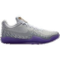 best website 3e652 4bd06 Nike Mamba Rage ...