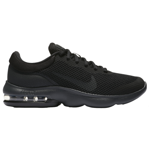 Nike Air Max Advantage 2 mIzUFSpmB5