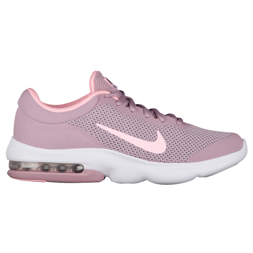 wmns nike air max advantage pink
