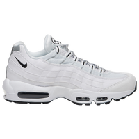 air max 95 men white