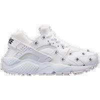 faf16ebe2f6a Boys  Nike Huarache