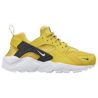 baf1bc74a8 Nike | Kids Foot Locker