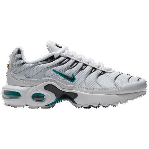 Size 14 Nike Air Jordan 21 On Ebay  15ab31843