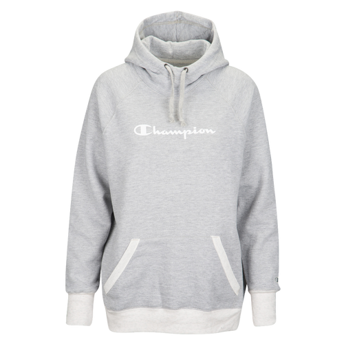 Women's Hoodies | Foot Locker