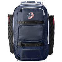 DeMarini Special Ops Spectre Baseball Backpack - Navy