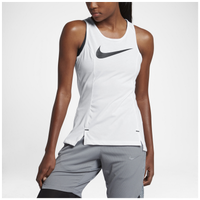 Nike Elite Basketball Tank - Women's