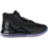 half off 5f8ca 8fafa Sale Nike Basketball Shoes | Eastbay