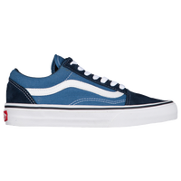 960c8b444c Vans | Kids Foot Locker