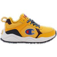 15ed0799398c Preschool Shoes