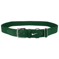 Nike Baseball Belt 2.0 - Men's - Green