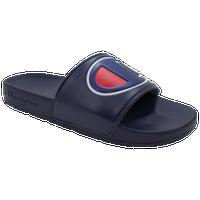 info for f8ce9 fa5af adidas Originals Yeezy | Foot Locker