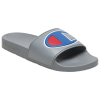 Champion IPO Slide - Men's - Grey