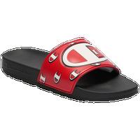 best service 09345 fec52 Sandals | Champs Sports