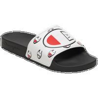 best service c4b4e f2d15 Sandals | Champs Sports