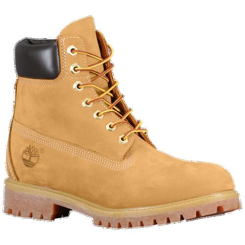 junior timberland boots foot locker