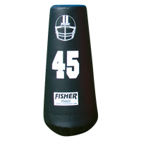Fisher Athletic Team Pop Up Dummies