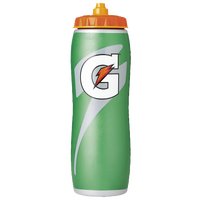 Gatorade 32 oz. Gatorskin Contour Bottle