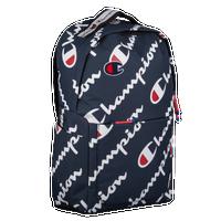 28e659aa331f2c Kids  Backpacks